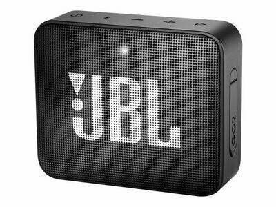 Bocina Portátil JBL Go 2