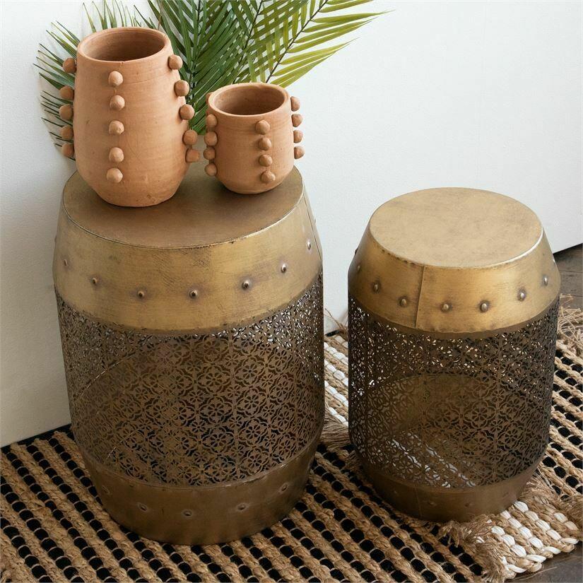 Marrakesh Side Table Medium