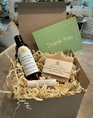 Gift Package 2