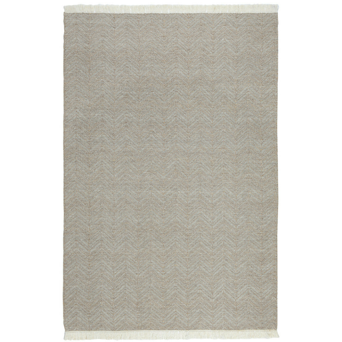 Augusta Indoor/Outdoor Rug Dune