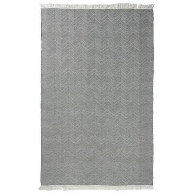 Augusta Indoor/Outdoor Rug Stone Grey