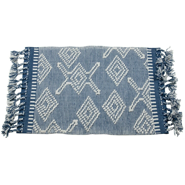 Aria Handwoven Rug, 2x3