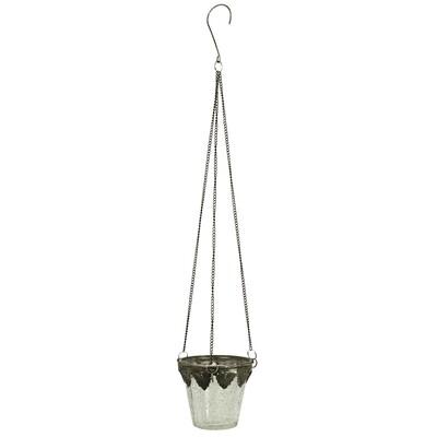 Naya Hanging Tealight Holder