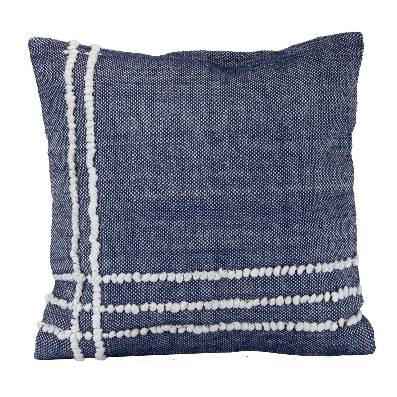Lynette Indoor/Outdoor Pillow 18x18