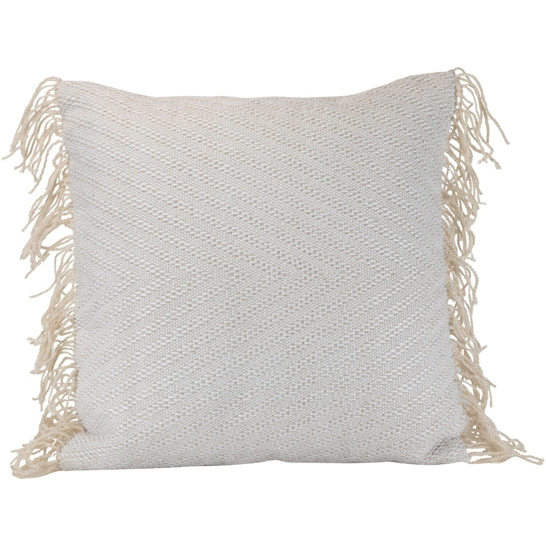 Melinda Indoor/Outdoor Pillow 18x18