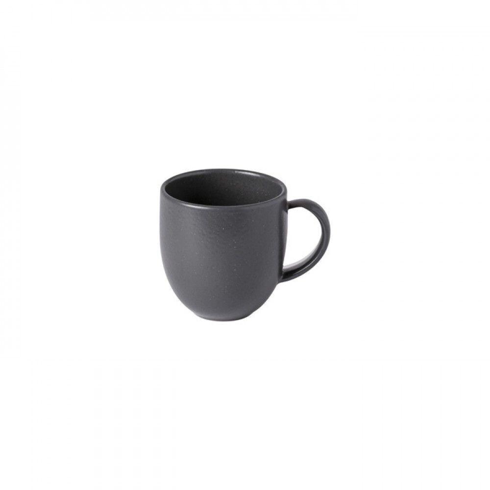 Pacifica Mug, Seed Grey