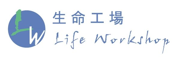 Life Workshop's store