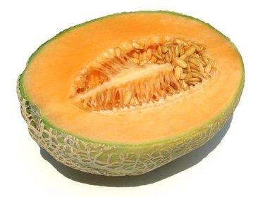 Melon E-Liquid - FOTT