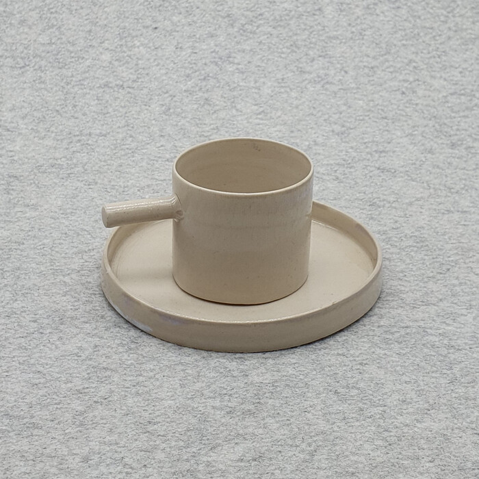 Pinocchio Series, 60 ml Espresso Cup