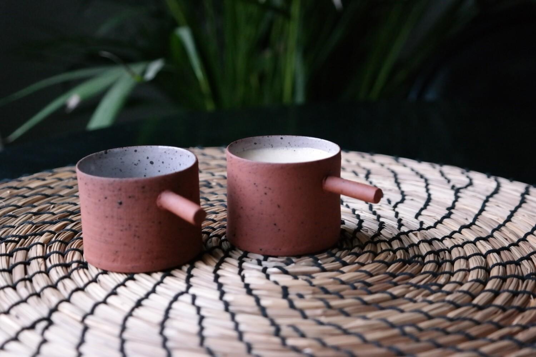 2 oz, 56 ml espresso cup
