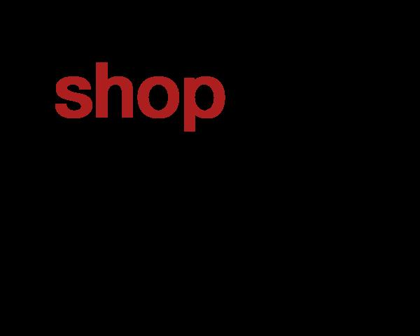 Concerto 1700 Shop