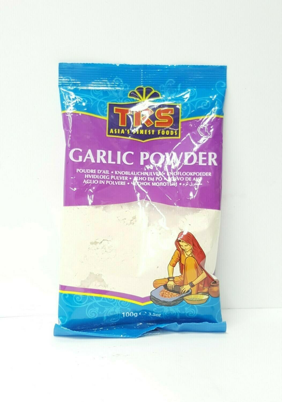 Garlic Powder TRS 100 g