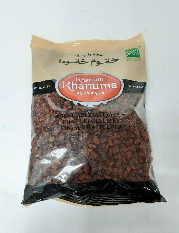 Fin Spesialiteter KHANUMA 200 g