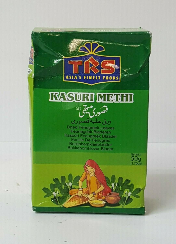 Kasuri Methi TRS 50 g