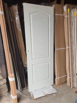 Межкомнатная дверь Кармена  760*2055 (образец)