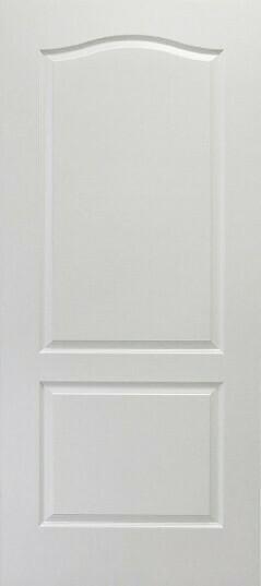 Дверь с коробкой Кармена (НОВАЯ)