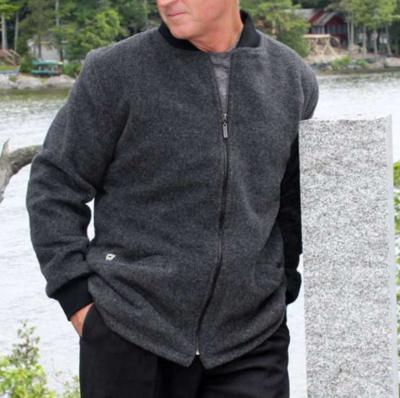 Unisex Sports Jacket