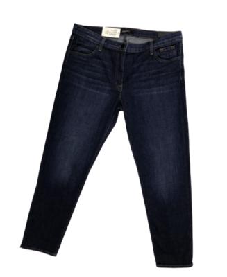 Women's J Brand Jeans
