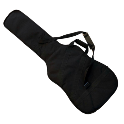 TKL Padded Guitar Case