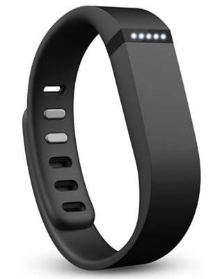 Fitbit Wireless Wristband