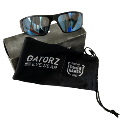 Gatorz Precision Built Eyewear