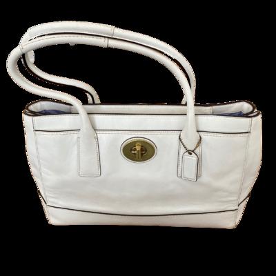 COACH Madeline Handbag 11554