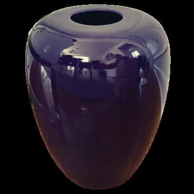 Haeger American Made Vintage Vase 4435