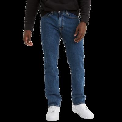 LEVI'S 514™ Cotton Blue Jean Men's 34 X 32