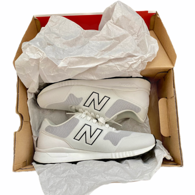 New Balance MRL005WN Lifestyle RevLite Shoe Men's 8 Women's 10
