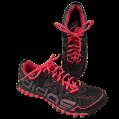 Adidas Vigor Shoe TR2W Women's 9