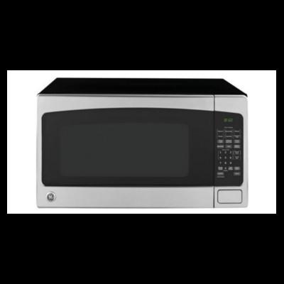 GE Countertop Microwave Model #JES2051SN4SS