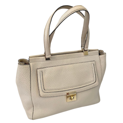 Kate Spade New York Pebble Grain Shoulder Handbag