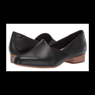 Clarks® Juliet Palm Loafer Shoe Women's 6.5