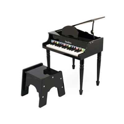 Melissa & Doug Grand Piano Made Exclusively for Neiman Marcus