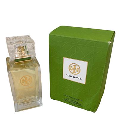 Tory Burch Jolie Fleur Verte Eau De Parfum Spray 3.4oz