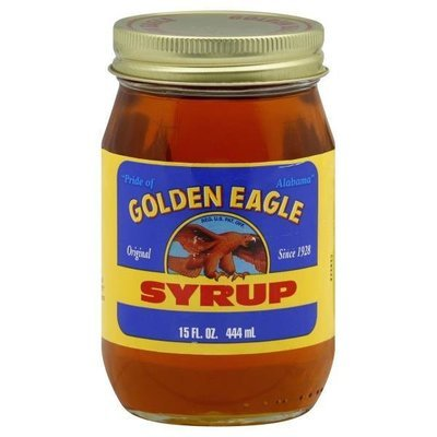 15 oz. Syrup - 6 Pack