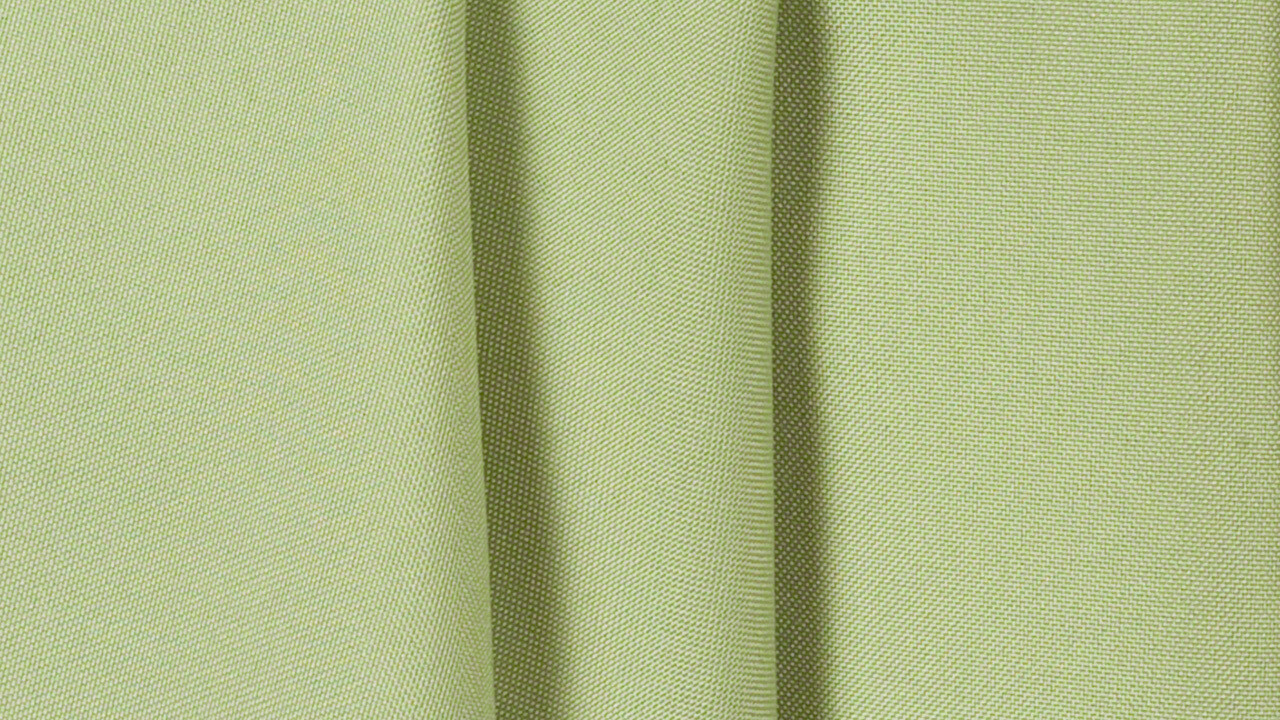 Kiwi Polyester 54