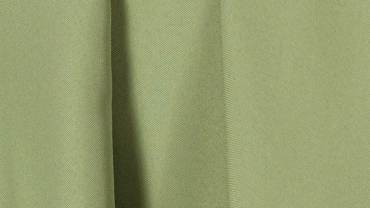 Light Olive Polyester 54