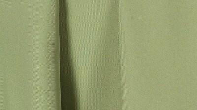 Light Olive Polyester 54