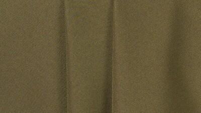 Olive Polyester 60