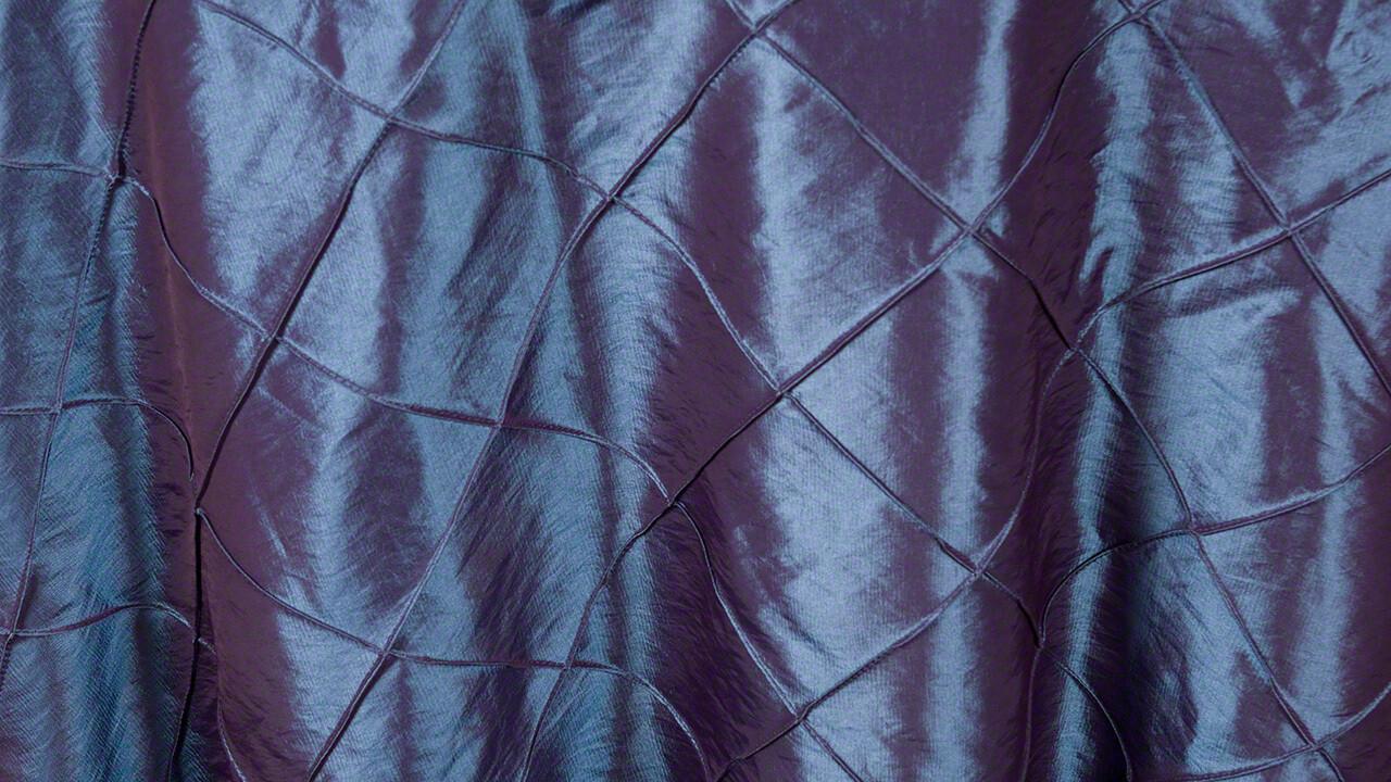 Violet Pintuck 132