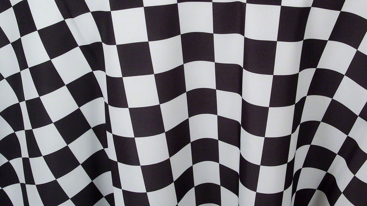 Racing Check 84