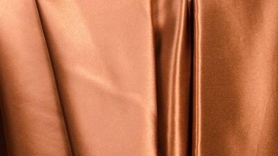 Copper Satin 108