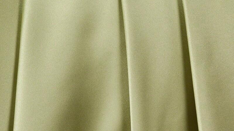 Kiwi Matte Satin 90