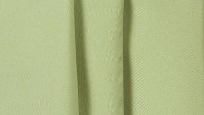 Kiwi Polyester Sash 7