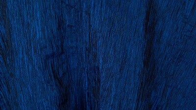 Royal Blue Crinkle Taffeta 132