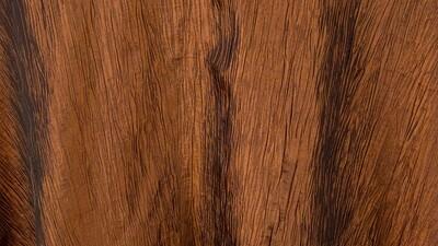 Copper Crinkle Taffeta 108