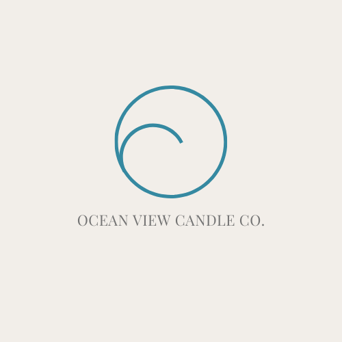 Ocean View Candle Co.