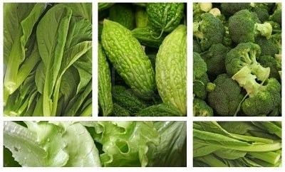 Alimentos destinados a grupos específicos de población