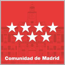 Técnico Superior de Farmacia de la Comunidad de Madrid